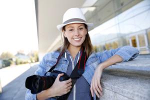 Do Film Cameras Have an Advantage Over Digital Cameras?