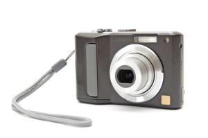 Three Tricks to Make the Most Out of a Point and Shoot Digital Camera