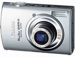 Canon Powershot Series is Sure to Please