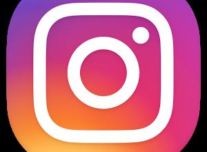 Best Way To Improve Your Instagram Photos