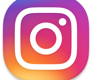 Best Way To Improve Your Instagram Photos