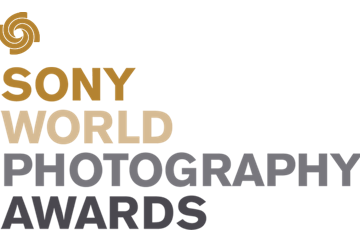 The 2017 Sony World Photography Awards